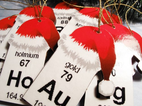 periodic_table_christmas_tree_ornament_element_chemical_wooden_sciene_9fa4cd10.jpg