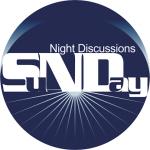 SND Logo Concepts Sm