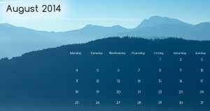 wallpaper-august-2014-calendar-photo-mountain-switzerland-l