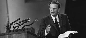angels by billy graham pdf