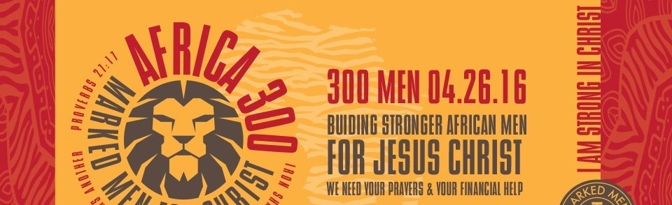 Prayer Request for African Mission.
