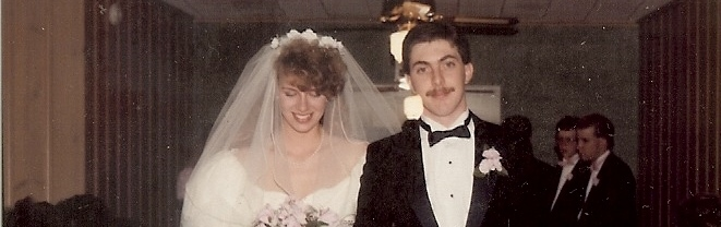25 Years With The Debster!